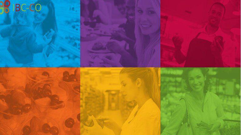 بازاریابی درون فروشگاهی با تمرکز روی مواد غذایی سلامت