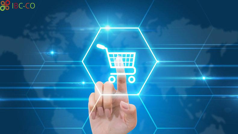چالش دگرگونی در محصولات مصرفی و خرده فروشی