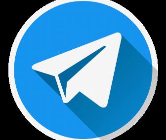 کانال تلگرام مشاوران بین المللی کسب و کار IBC