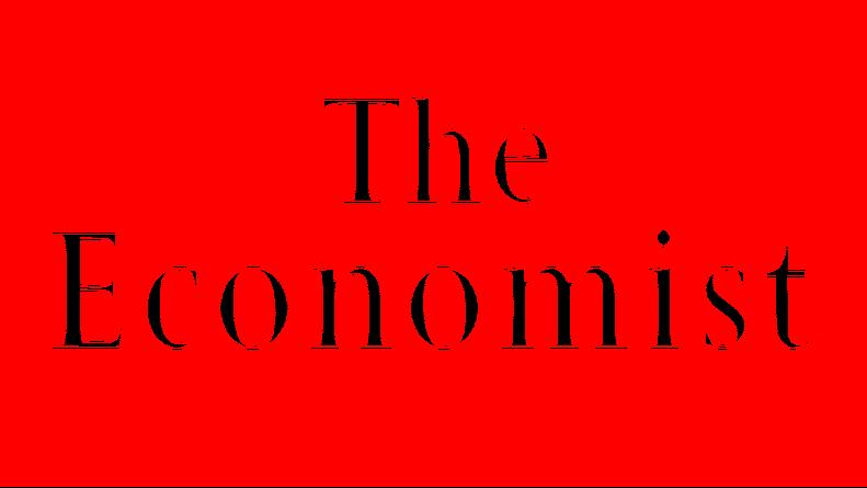 مجله اکونومیست