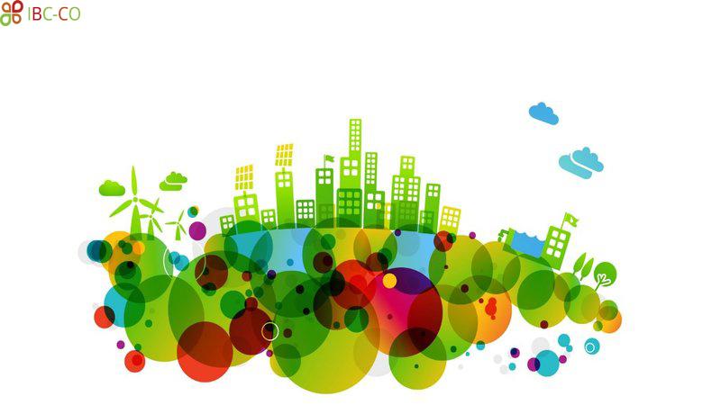 نقش بازاریابی در پایداری و مسئولیت پذیری سازمان