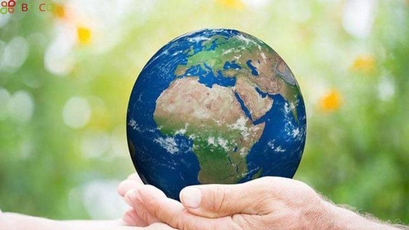 چالش های اخلاقی در کسب و کارهای بین المللی