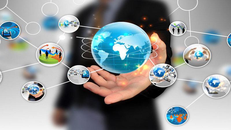 معرفی کتاب «روش های ورود به بازارهای بین المللی»