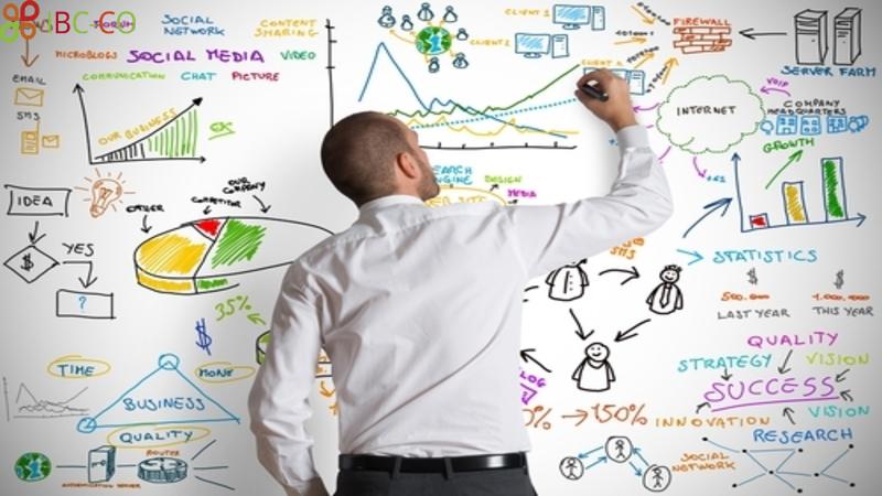 چه عواملی یک مهندس فروش بزرگ را میسازند؟