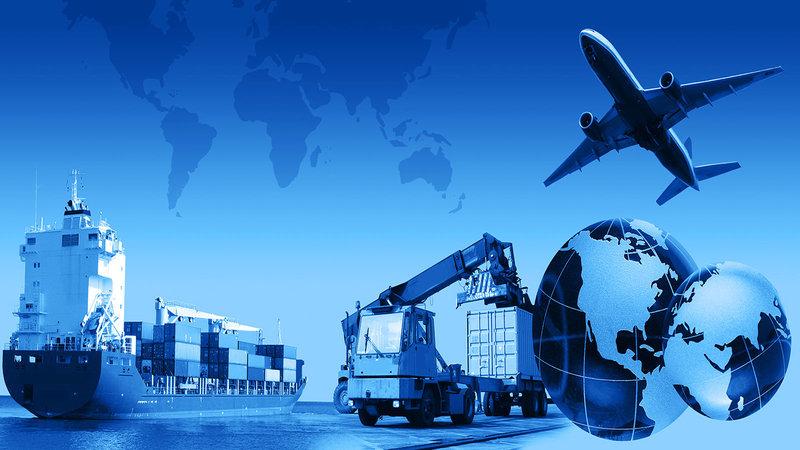 روش های ورود به بازار های بین الملل