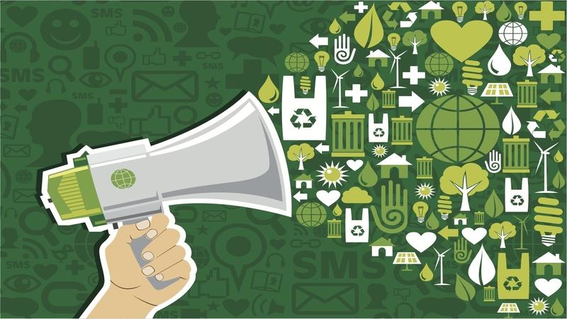 مدیریت بازاریابی پایدار