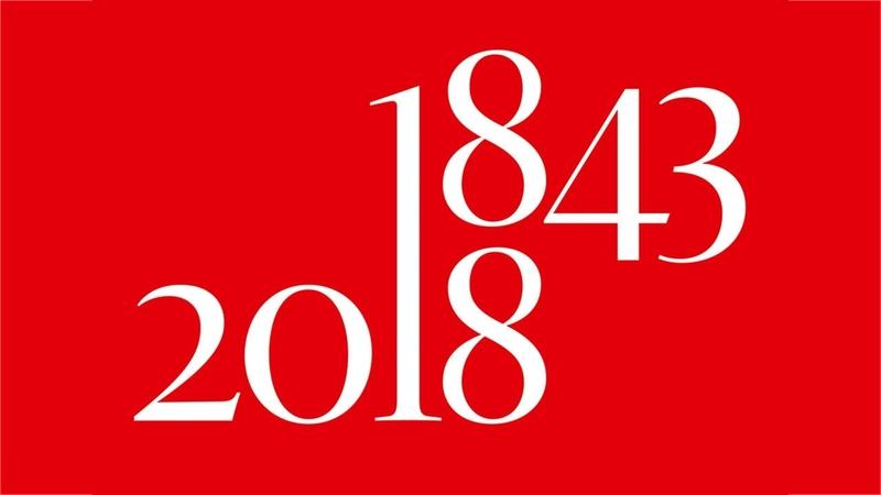 مجلخ اکونومیست، 15 سپتامبر 2018