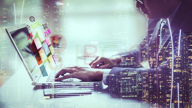 ترند بازاریابی دیجیتال