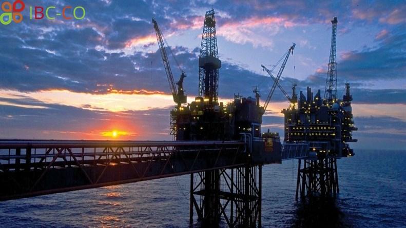 تصویر جهانی نفت ۱۰۰ دلاری
