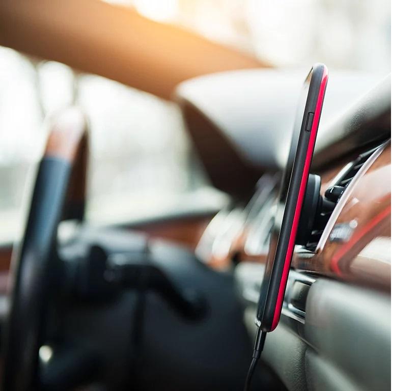 هوش مصنوعی در رانندگی