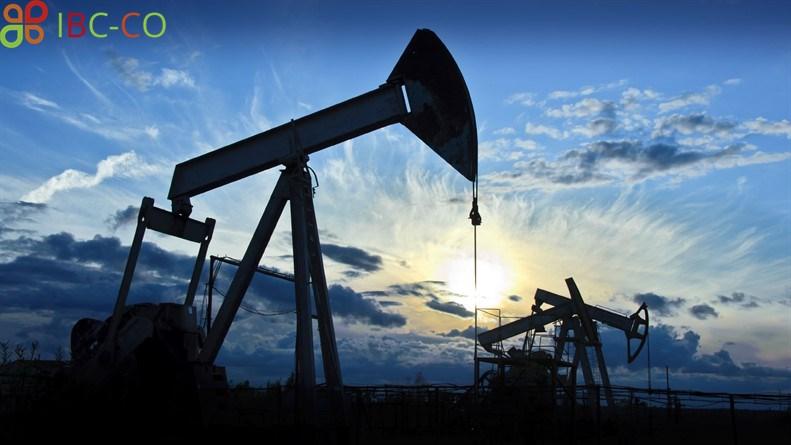 قیمت جهانی نفت به مدار افزایشی برگشت