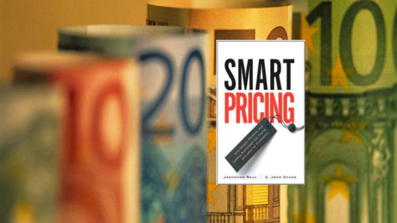 بهترین گروههای فروش B2B چگونه رفتار قیمتگذاری هوشمند را تحریک میکنند؟