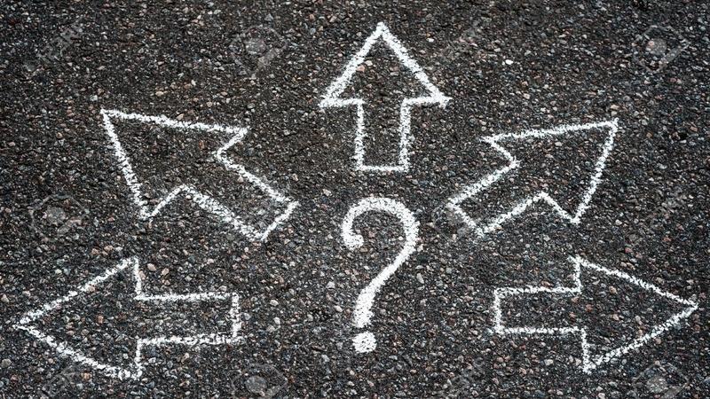 مقایسه روشهای ورود بر اساس شاخص های ریسک، کنترل و میزان درگیری