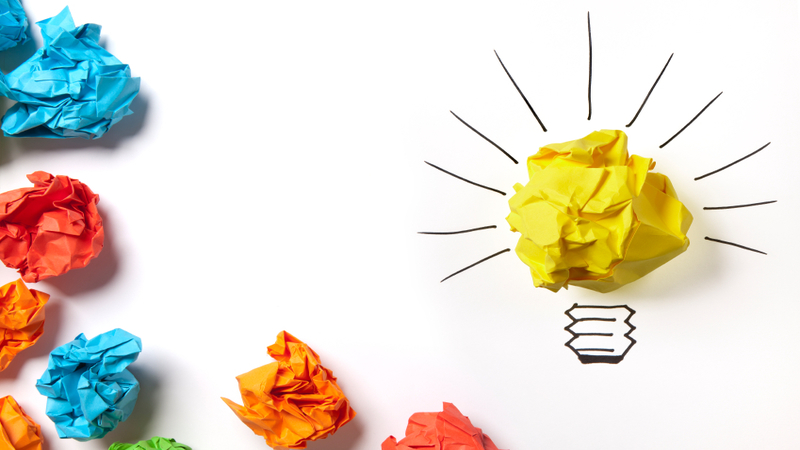 برترین کتاب های تصمیم گیری و حل مسئله خلاقانه