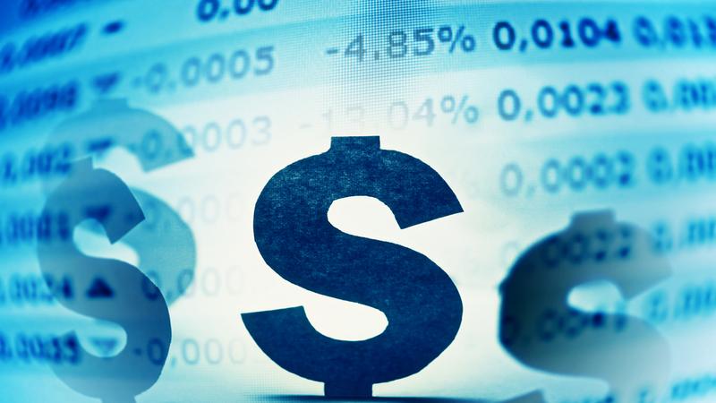 چهار مرحله پولسازی از دادههای اینترنت اشیا