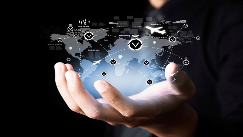 آینده کسبوکار یعنی پلتفرمها و اکوسیستمها