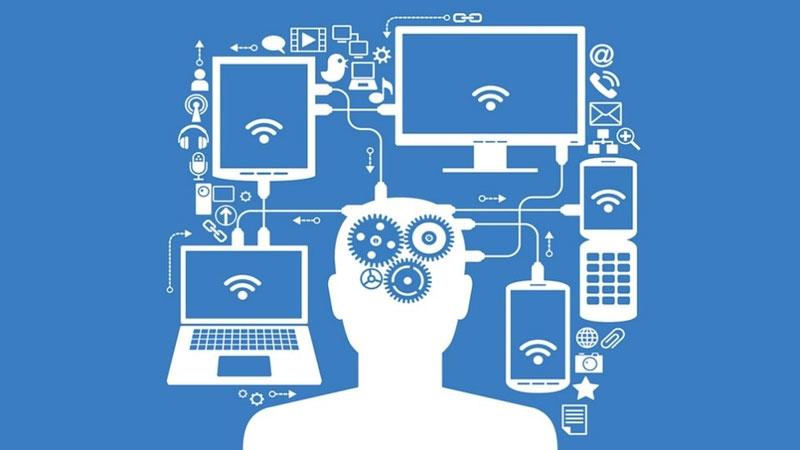 چرا مهندسی بازاریابی