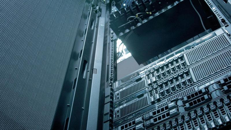 تدارکات دیجیتال: منافعی فراتر از بهرهوری
