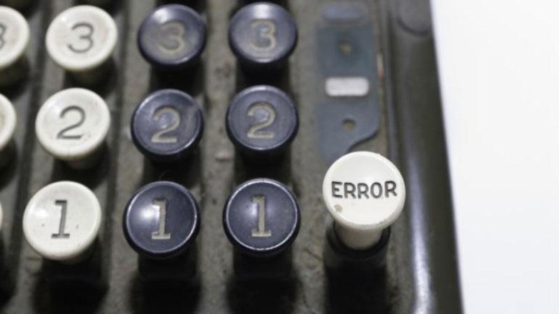 اشتباهات متداول در قیمتگذاری B2B