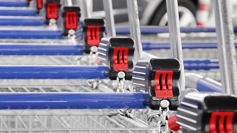 غلبه بر بحران وجودی در کالاهای مصرفی