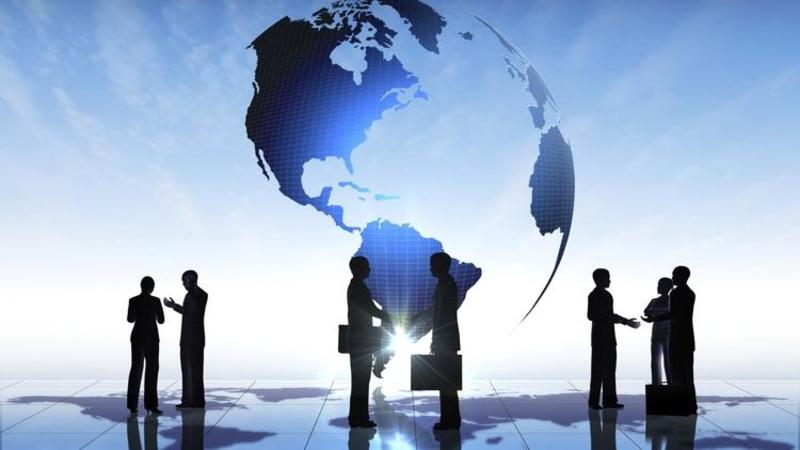 احزاب سیاسی و اثر آن بر بازاریابی بین الملل