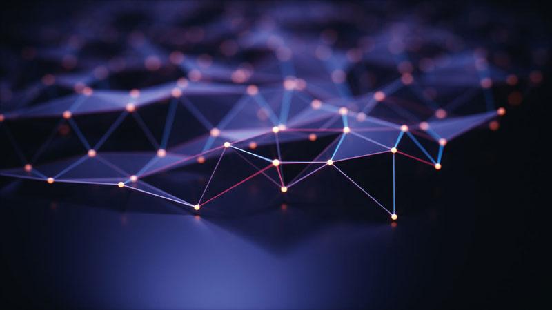 نادیده گرفتن اکوسیستم ها - چرا استراتژی های دیجیتال شکست می خورند؟