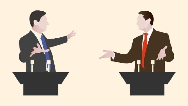 انتخابات و انتقال قدرت و اثرات آن بر بازاریابی بین الملل