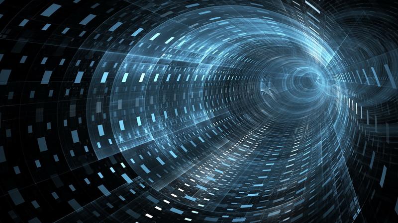 نگاهی به آینده مهندسی بازاریابی