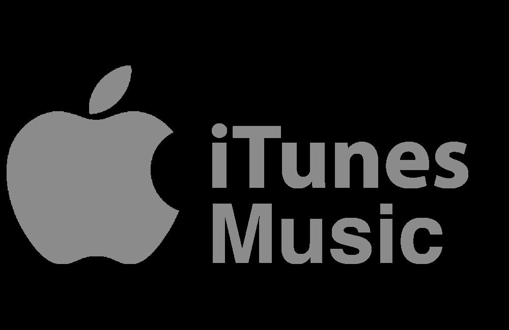 پلتفرمiTunes اپل