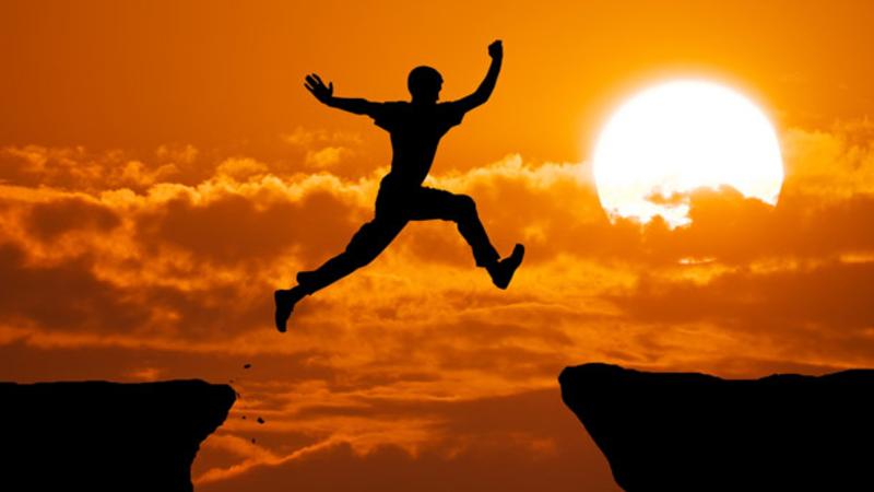 پنج نشانه موفقیت شما