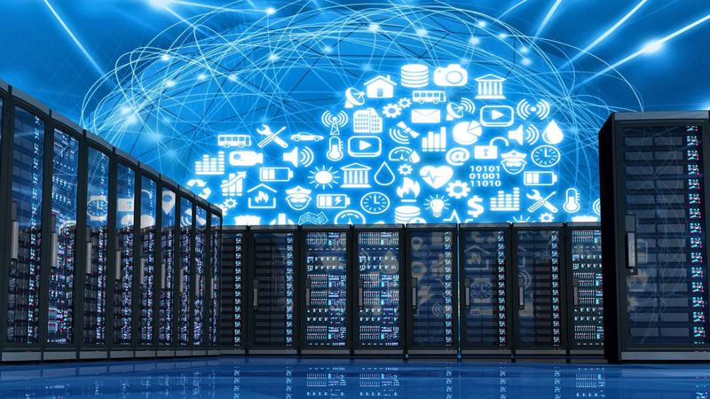 ایجاد یک بازار اینترنتی موفق در بازار اطلاعات