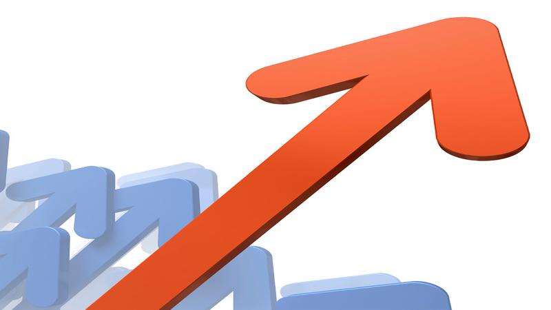 خلق، طراحی، ارائه: بازاریابی سه بعدی برای رشدی بالاتر از بازار