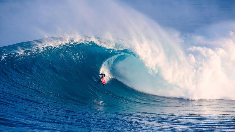 استراتژی دیجیتال - موج ها و گام ها
