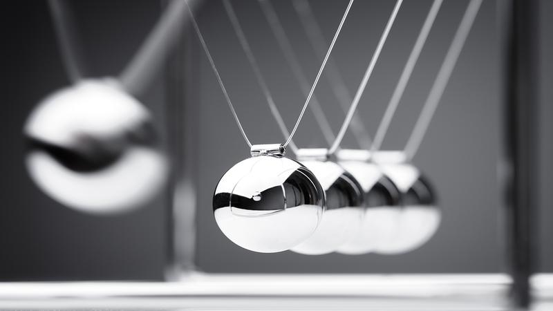 درس هایی مفید برای مدیران در پیش بینی تقاضا