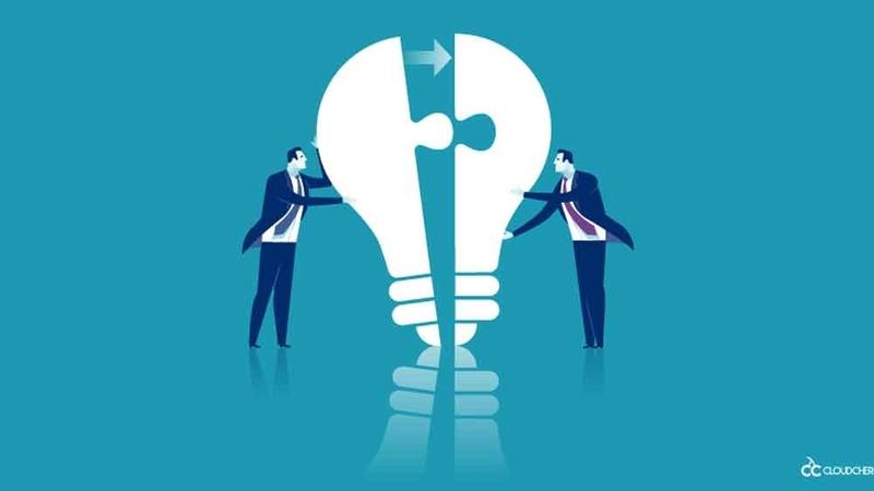 چرا تجربه مشتری برای کسبوکارهای B2B مهم است؟