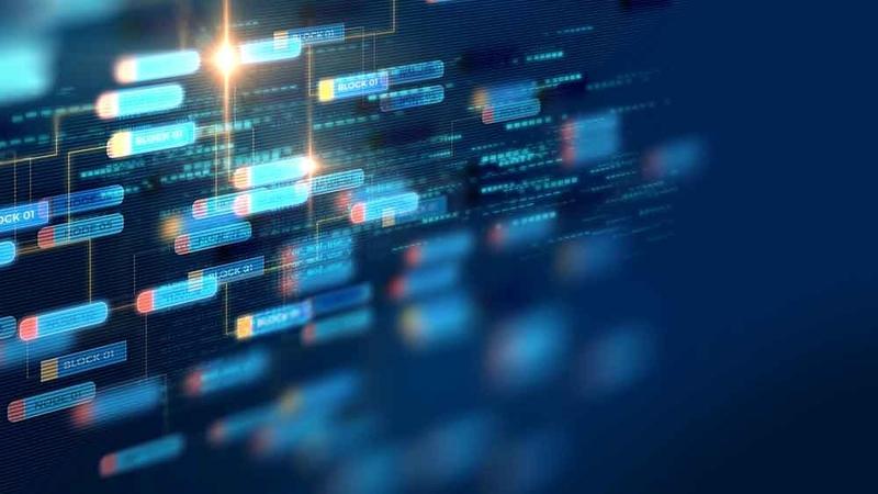مدل کسب و کار دیجیتال:مدل اقتصادی