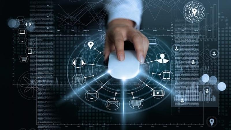 چهار رکن اصلی تجربه برتر مشتری دیجیتال