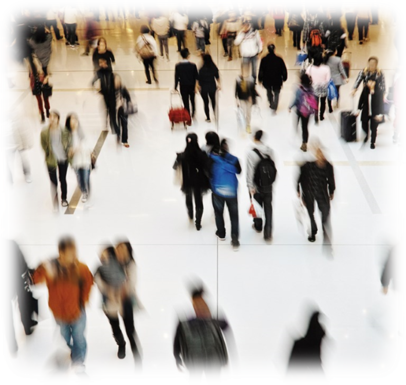آیا بازاریابی شما درجایی مناسب اما در زمانی نامناسب است؟