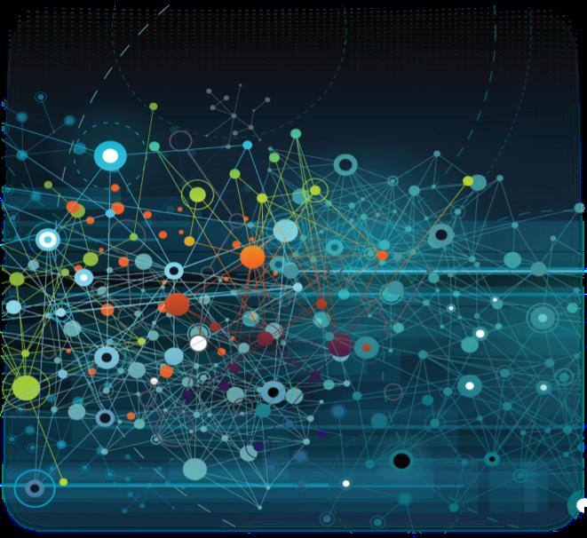 بازاریابی دیجیتال در سال ۲۰۱۸
