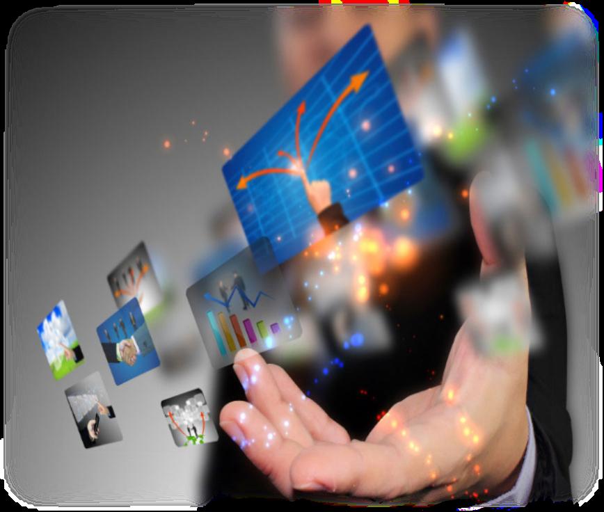 روندهایجدید در بازاریابی دیجیتال