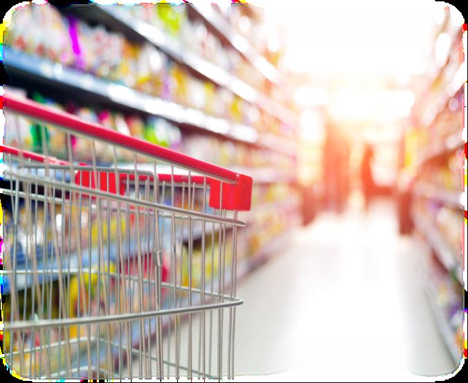 استراتژی های بازاریابی خرده فروشی های آنلاین
