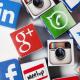 چرا رسانههای اجتماعی کسبوکار را از اساس تغییر میدهند؟