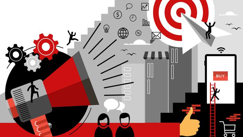 کسب و کار دیجیتال نیازمند هماهنگی بین تواناسازها