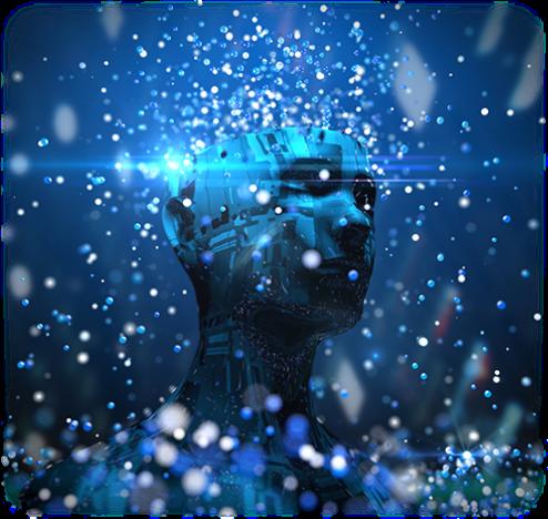خلق نیروی کار برای دنیای دیجیتال