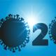 9 پیش بینی برای جهان پساکرونا