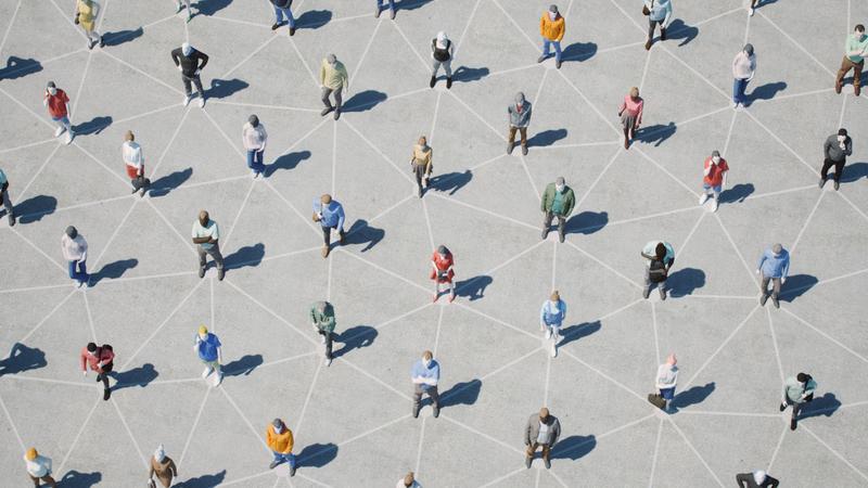 چگونه با مشتری خود در دنیای کووید 19 ارتباط مجدد برقرار نمایید