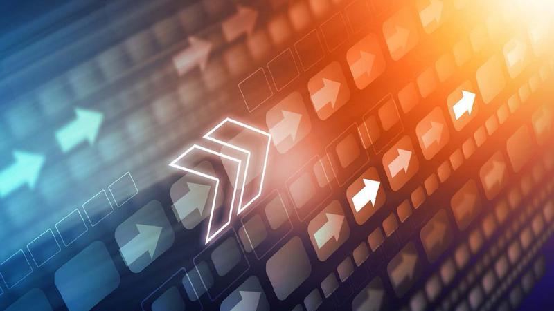 ارتقاء به ورژن 2.0 در زمینه رشد: جستجوی راهی هوشمندانهتر برای رشد دیجیتالی برندها