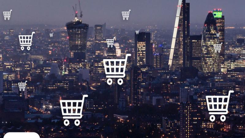 تغییر رویه : در اولیت قرار دادن تجارت دیجیتال