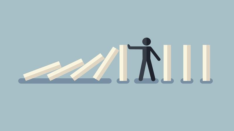 سه اشتباه هدایتگری که مانع تغییر دیگران میشود