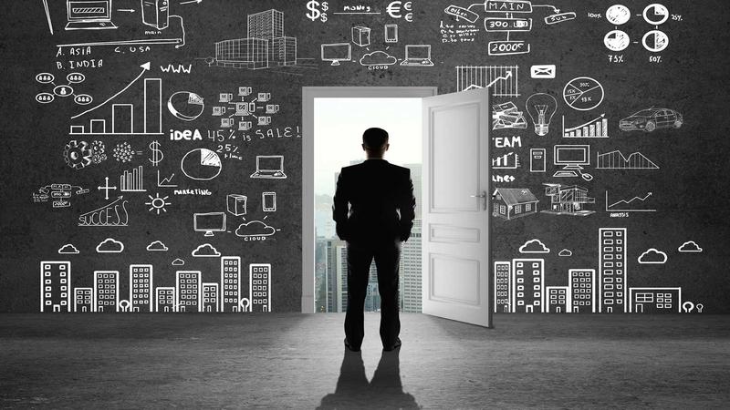 تکنولوژی بازاریابی چیست و چرا اهمیت دارد؟